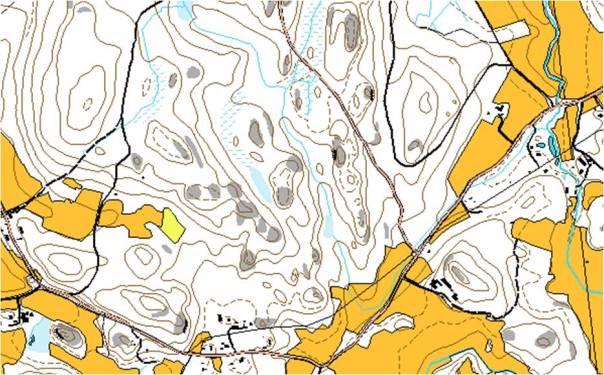 karttanäyte 2